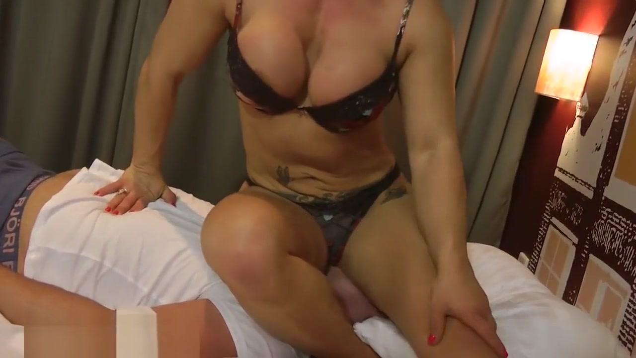 Sexy xXx Base pix Marcia murphy dating apps