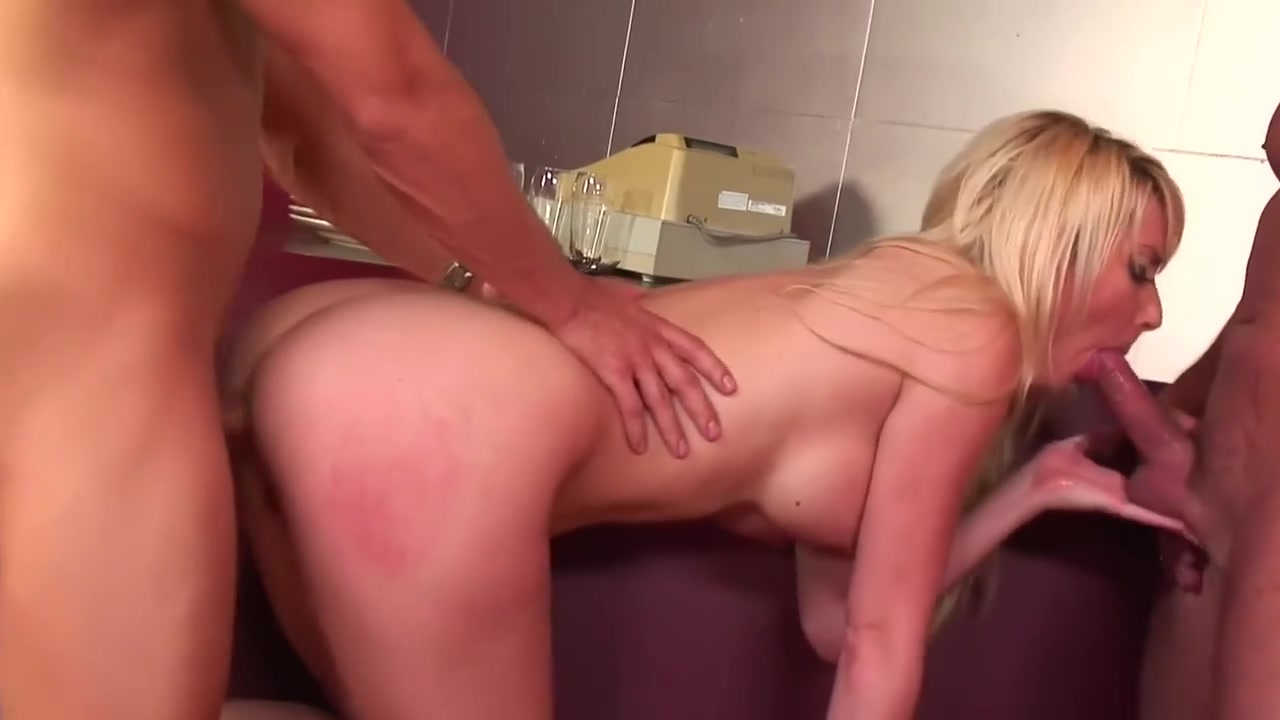 Anal orgasm of mature woman Pics Gallery