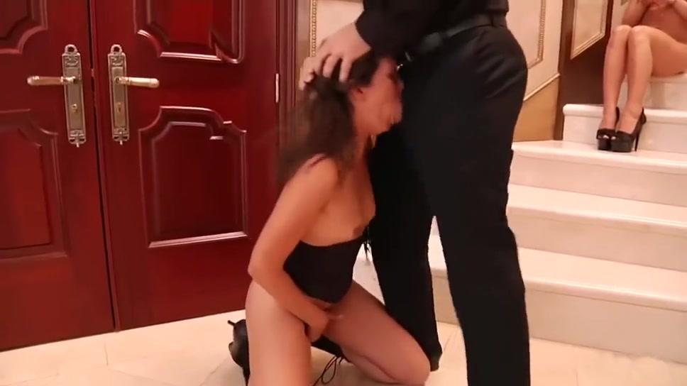 Free Babe Milf Women Orgasm XXX Video