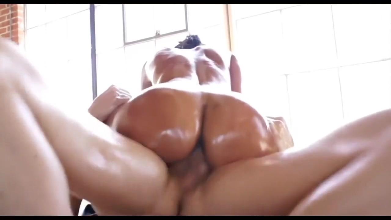 Hot Nude gallery Erotic sights in vienna