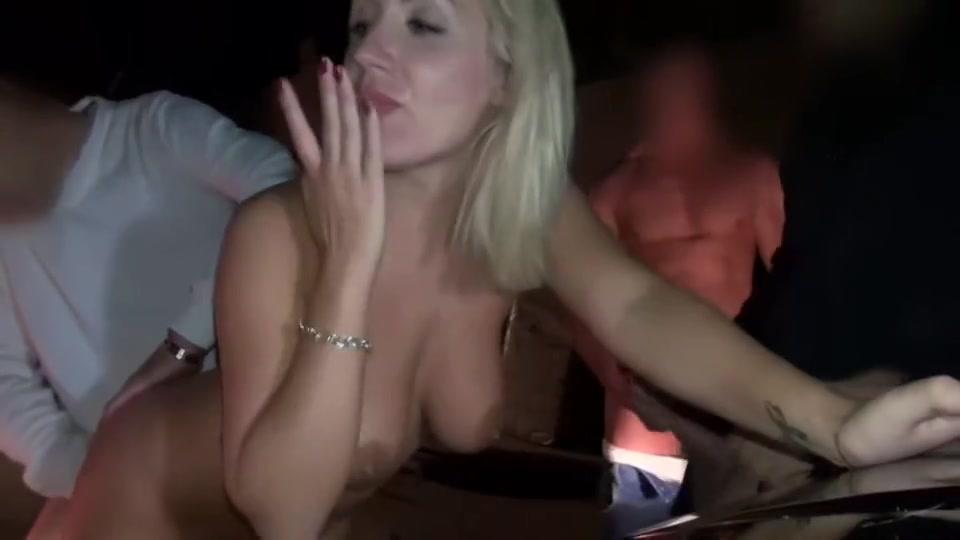 26al dating advice Sexy Photo