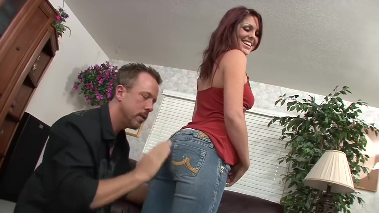 Amature tattoed german getting fucked by doctor Naked Galleries