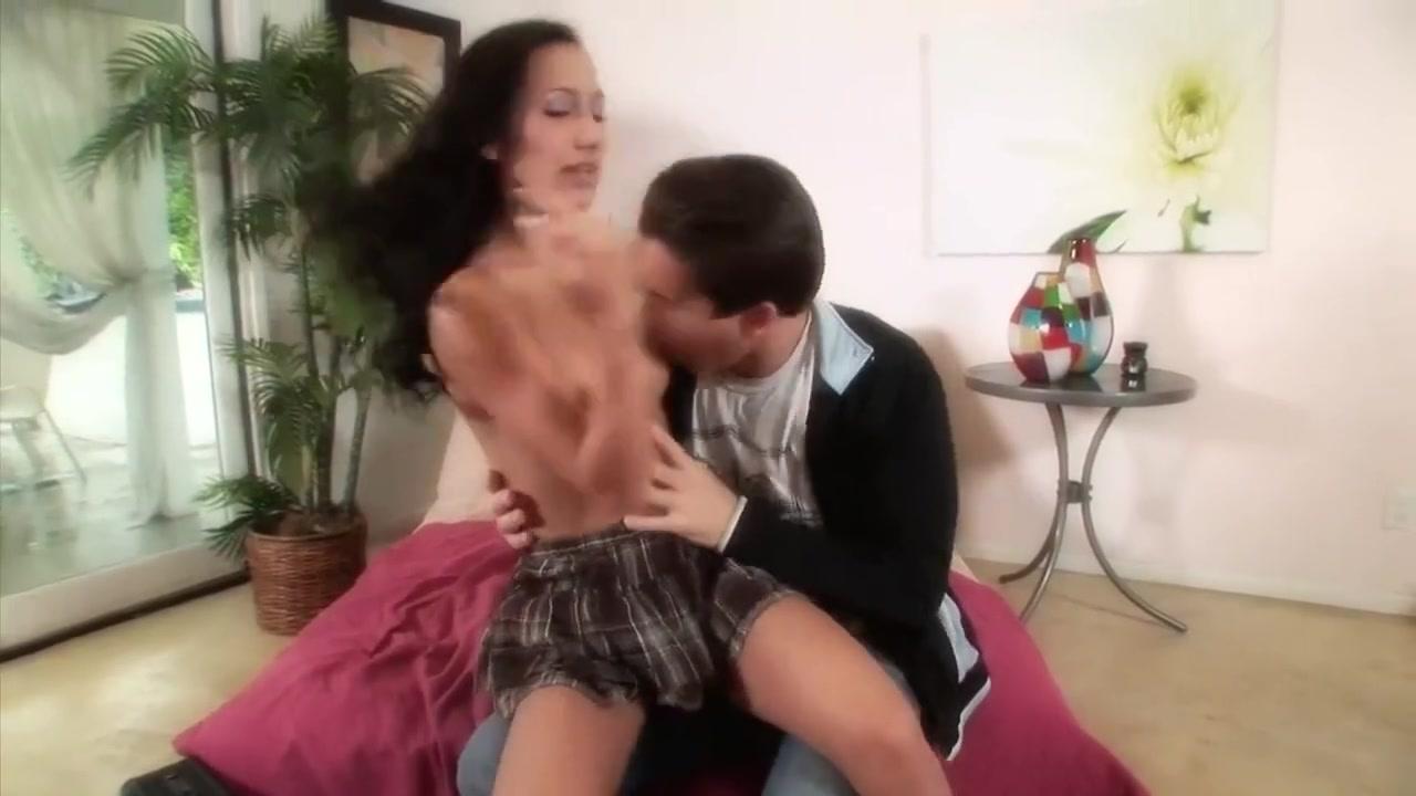 Porn archive Milf amanda loves a big cock