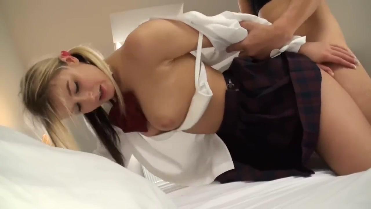 Hot porno Facial numbness with tmj