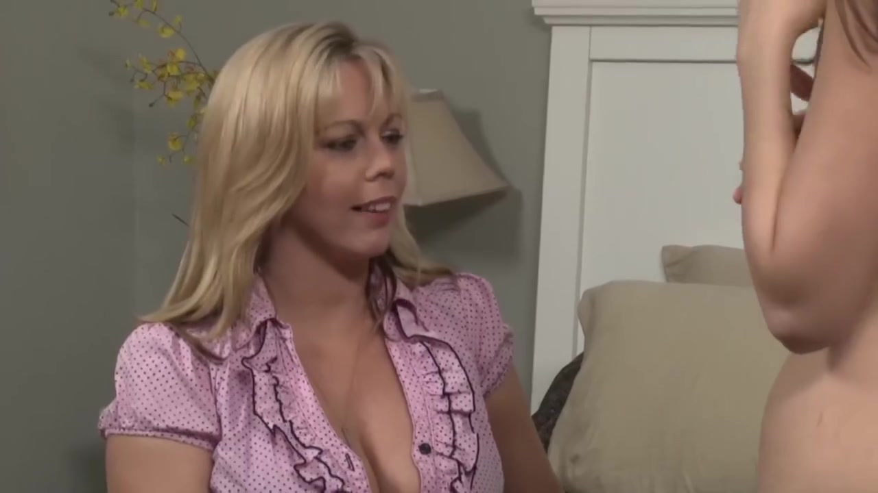 Streaming free porn desi