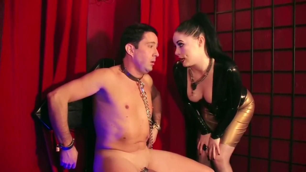 Hot porno Free senior porn videos