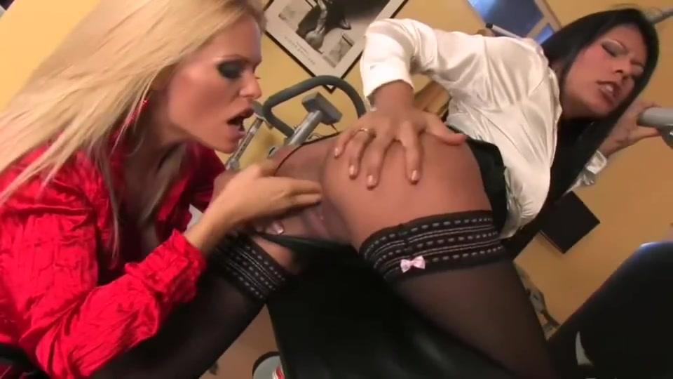 Orgas Lesbianz movi sext