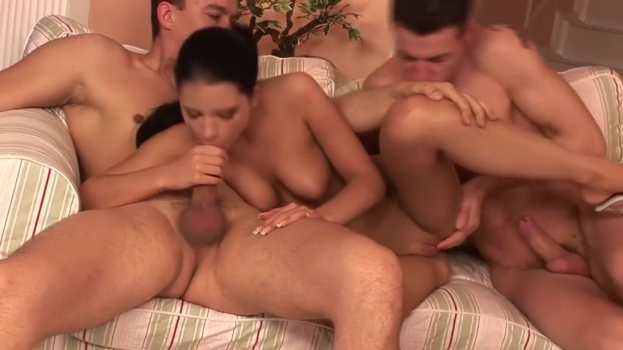 Sex photo Viedoc Xxx
