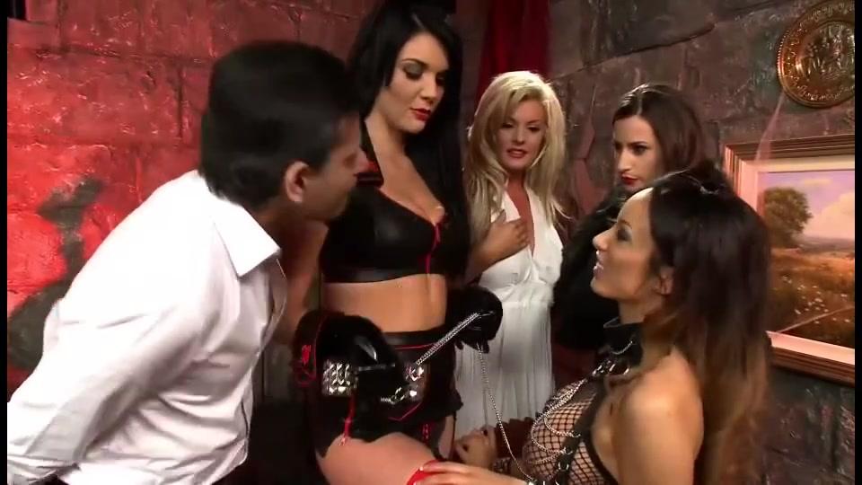 Sex photo Las vegas escort rates