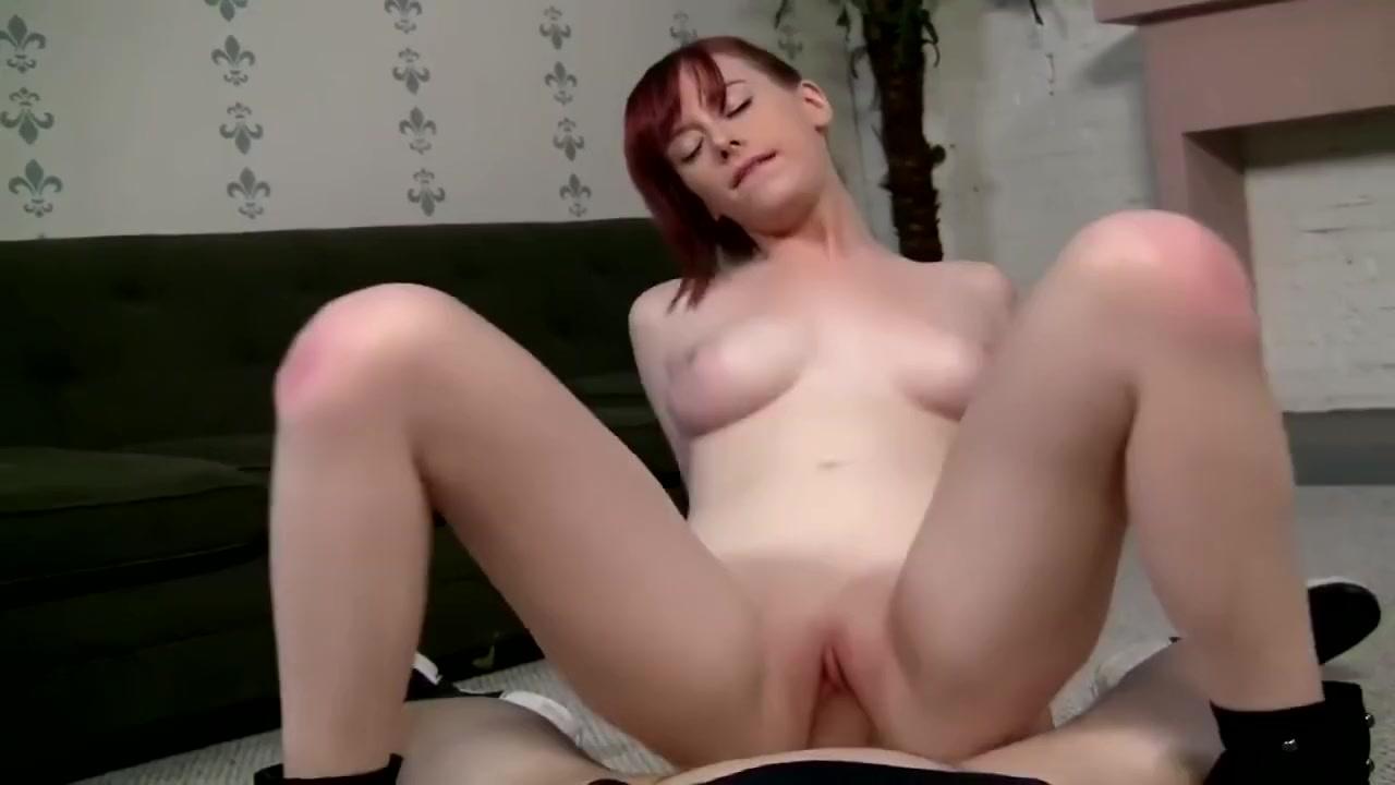 dating inspiration Porn FuckBook