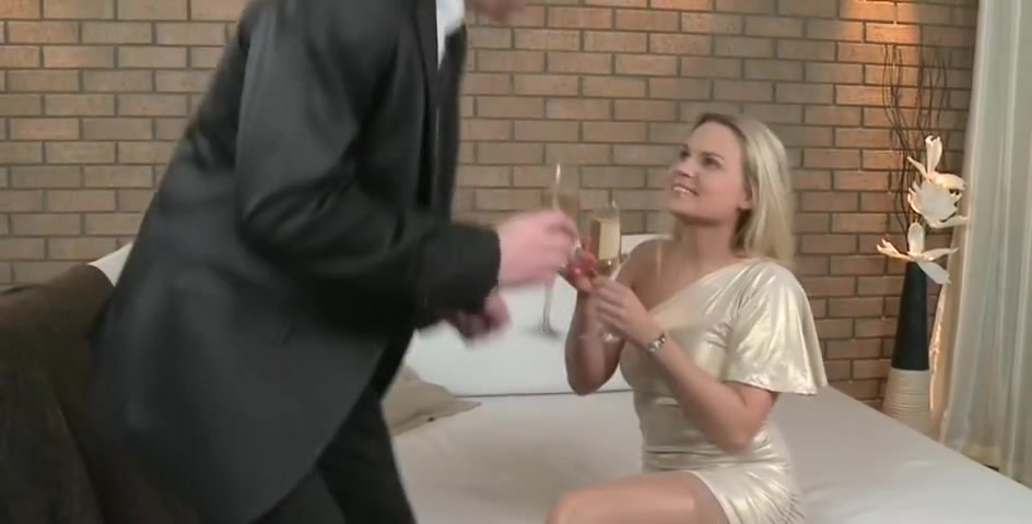 Adult Videos Creative ways to ask a girl to be your girlfriend