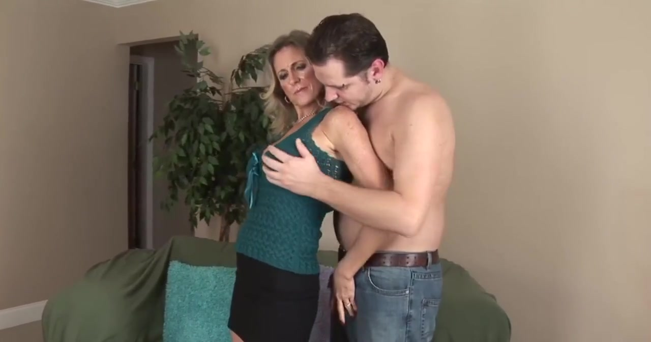 Sexy mama in spanish Adult sex Galleries