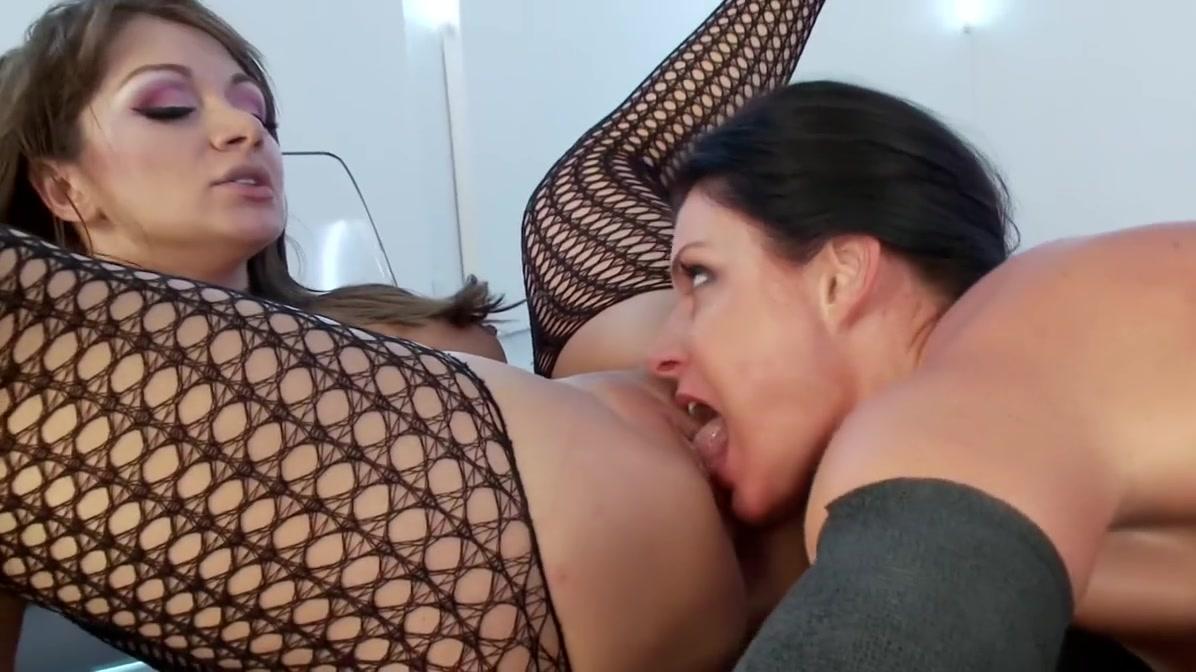 Nakal Lesbia vidios porns