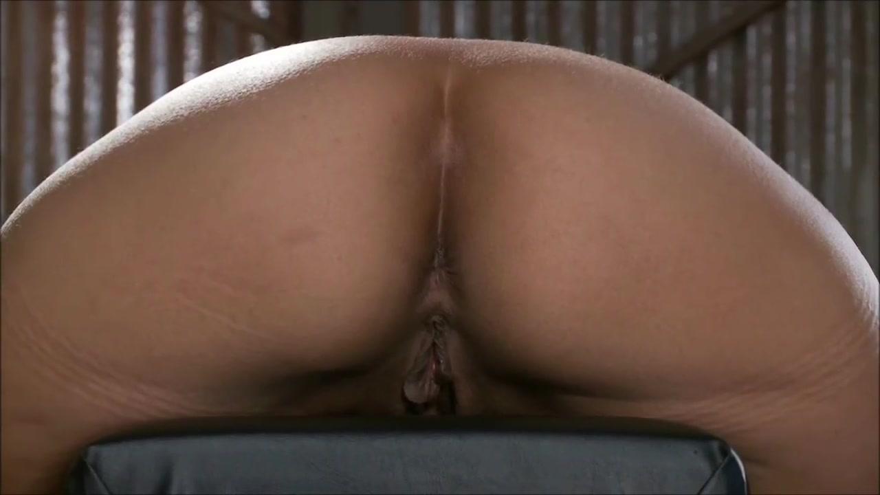 Nude photos Les femmes du maroc