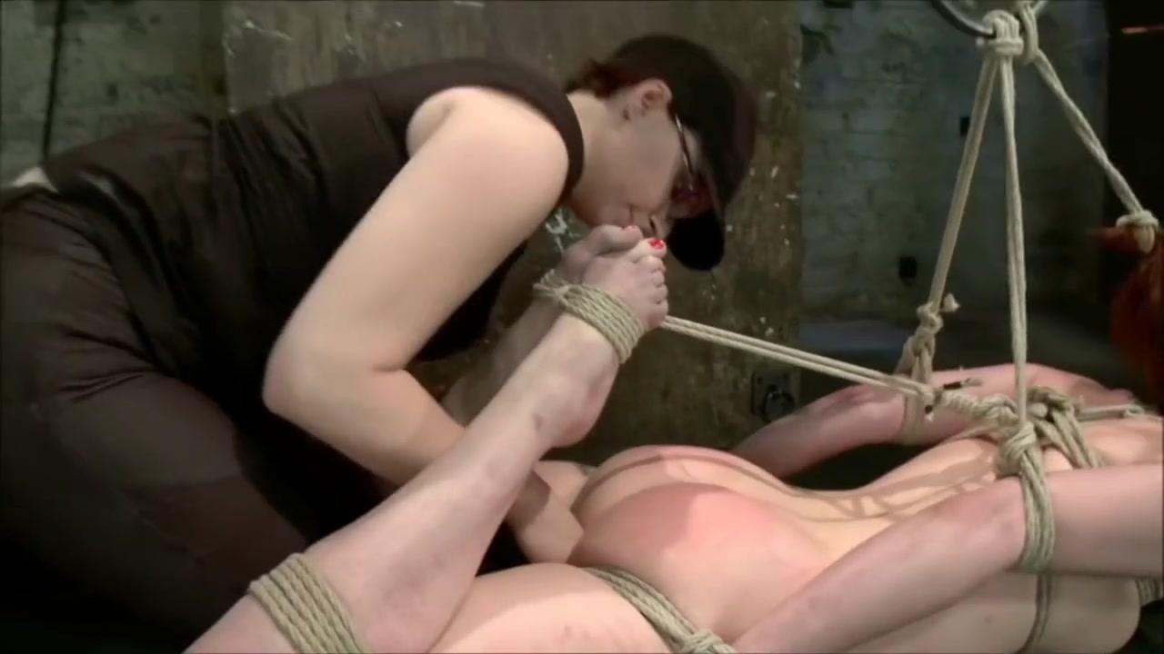 Mallu boob s tube Adult Videos