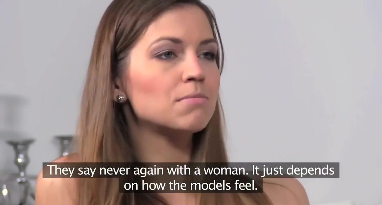Lickinh Lesbiann images sexu
