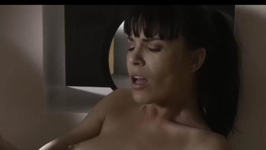 Indian vagina pics Porn Base