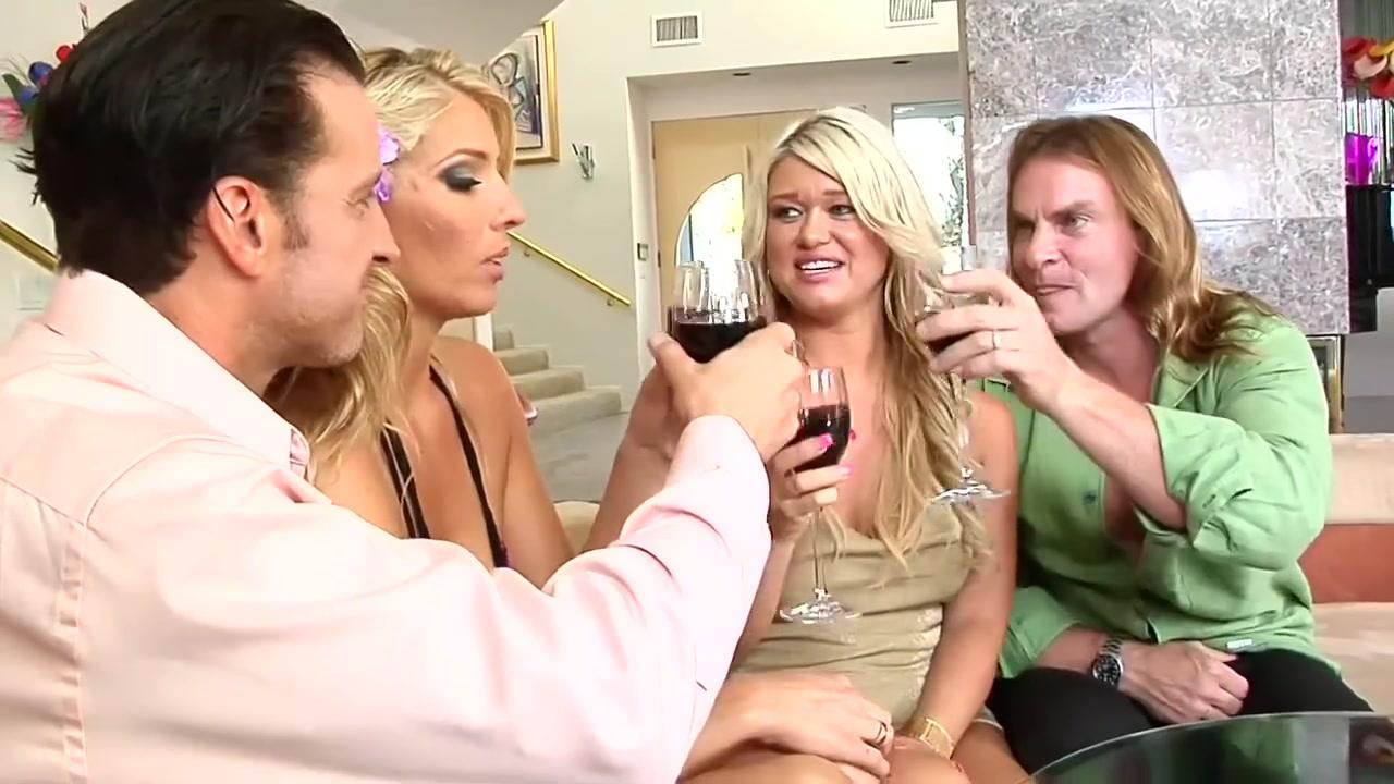 Real men love curvy women Porn Base
