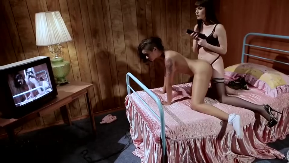 Porno orgasm lesbians BBW