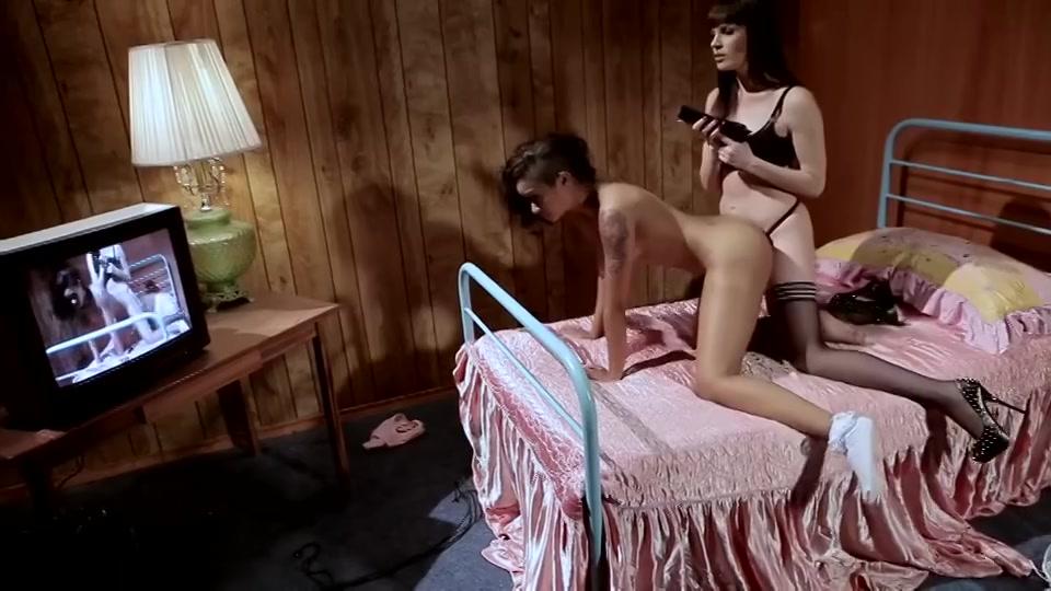 Sexy porn games online Quality porn