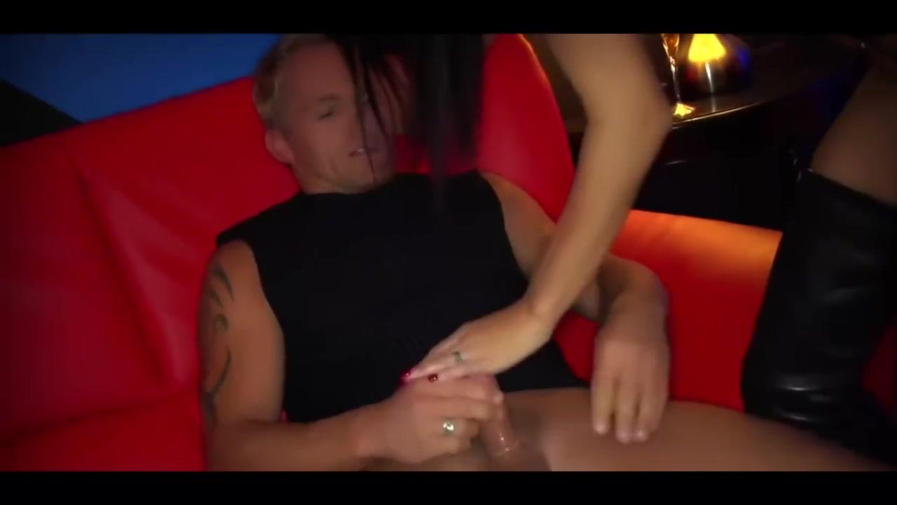 Hot Nude Bwwm dating