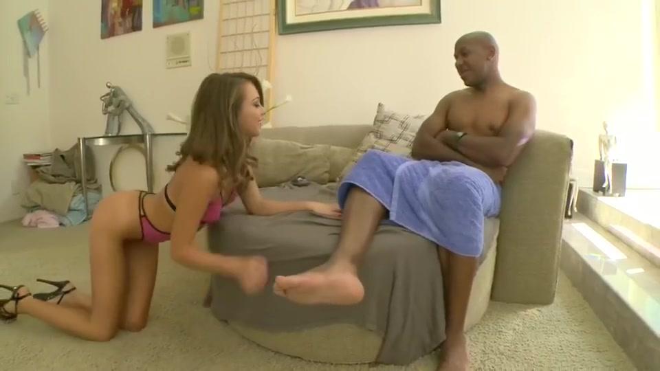 Nude 18+ Making Pussy Cum