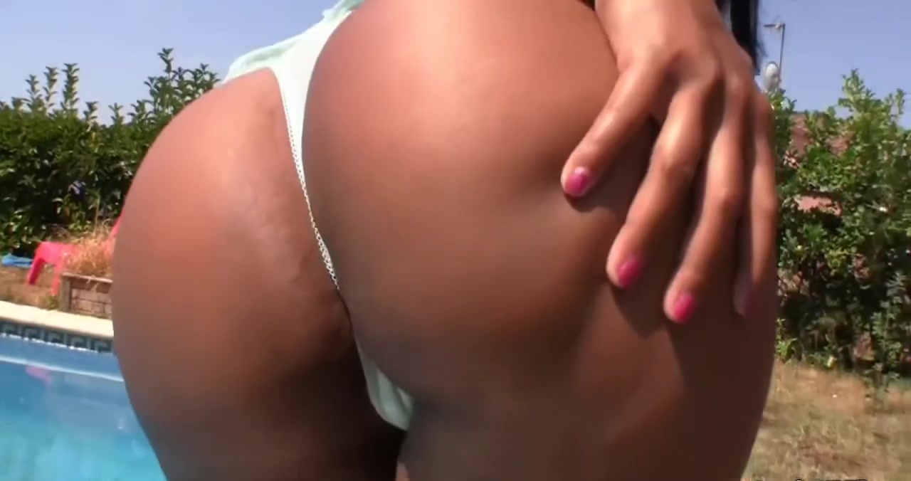 Sexy Black Slut Interracial Scene birthday cupcakes recipes for adults