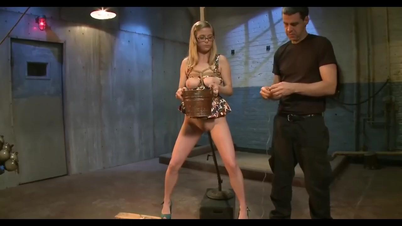 Porn clips Daniela rudating