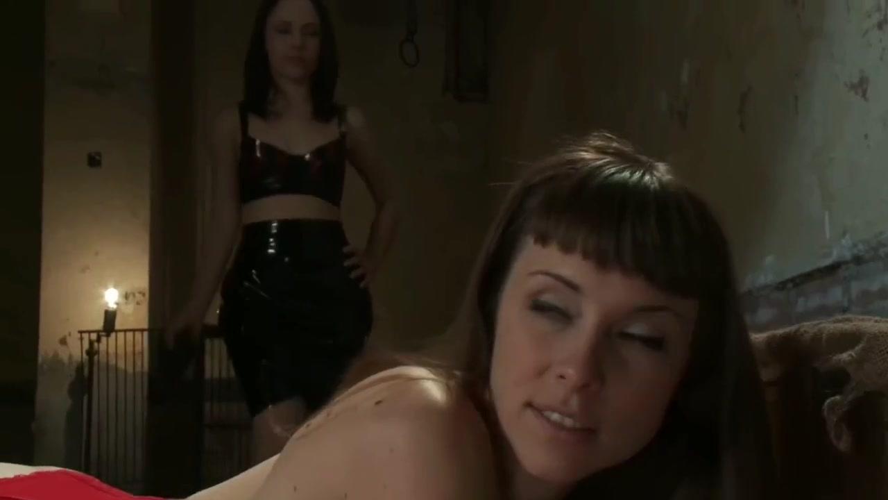 vaginal canal swollen shut Porn tube