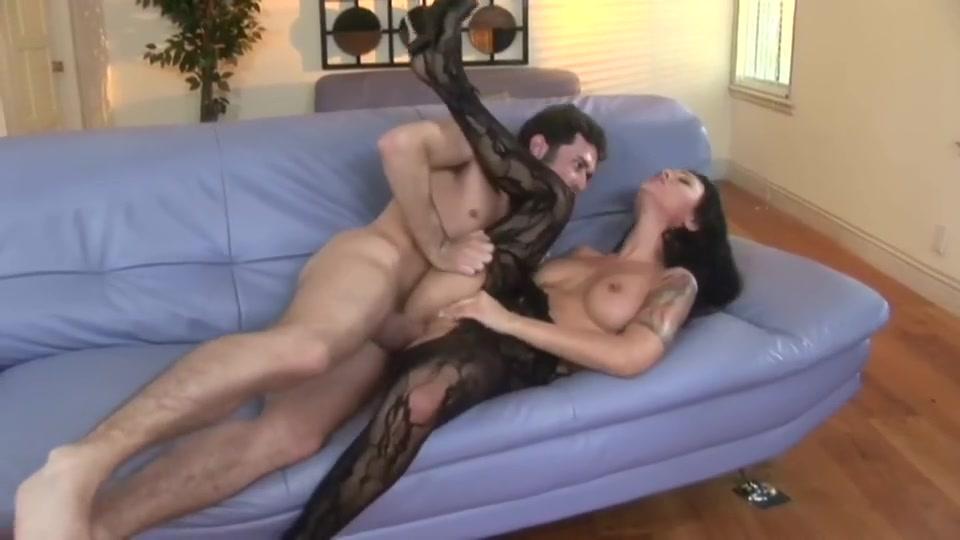 Adult sex Galleries Gta 5 franklin dating tracy morgan