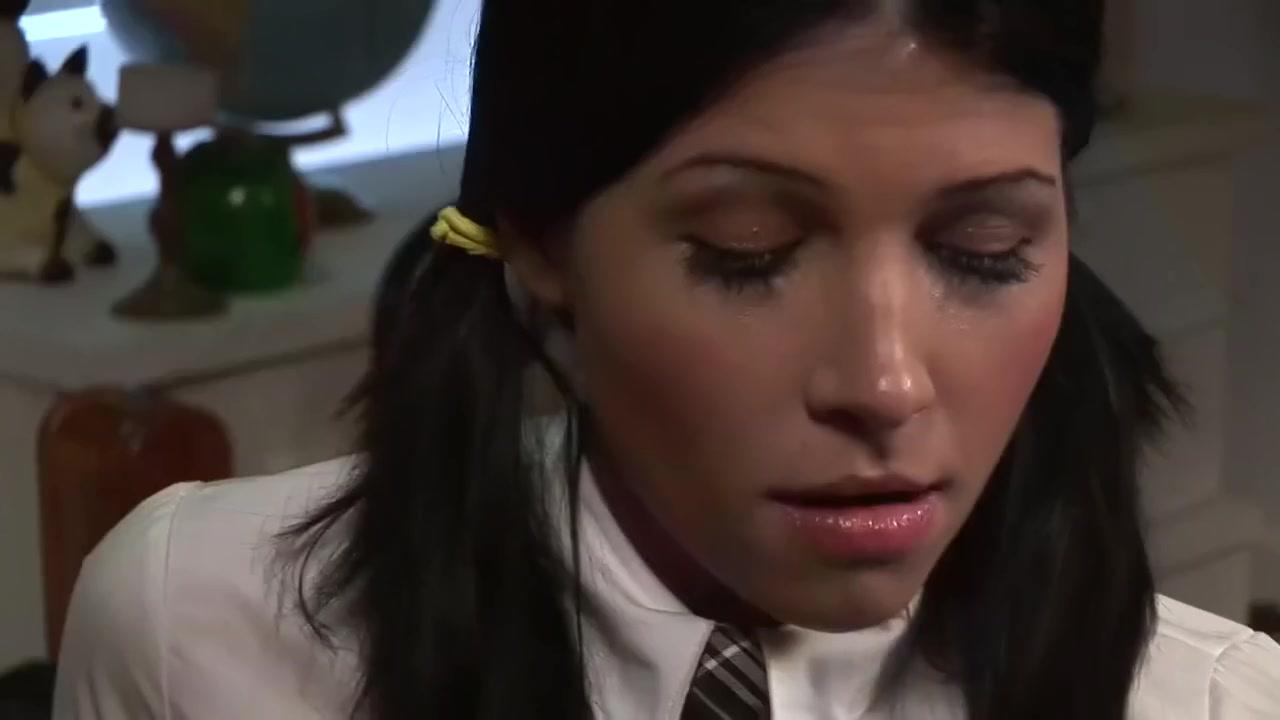 Miranda cosgrove cumshot Naked Porn tube