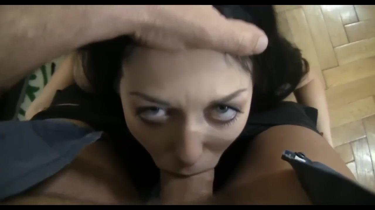 Porn Pics & Movies Kraj dinastije obrenovic online dating