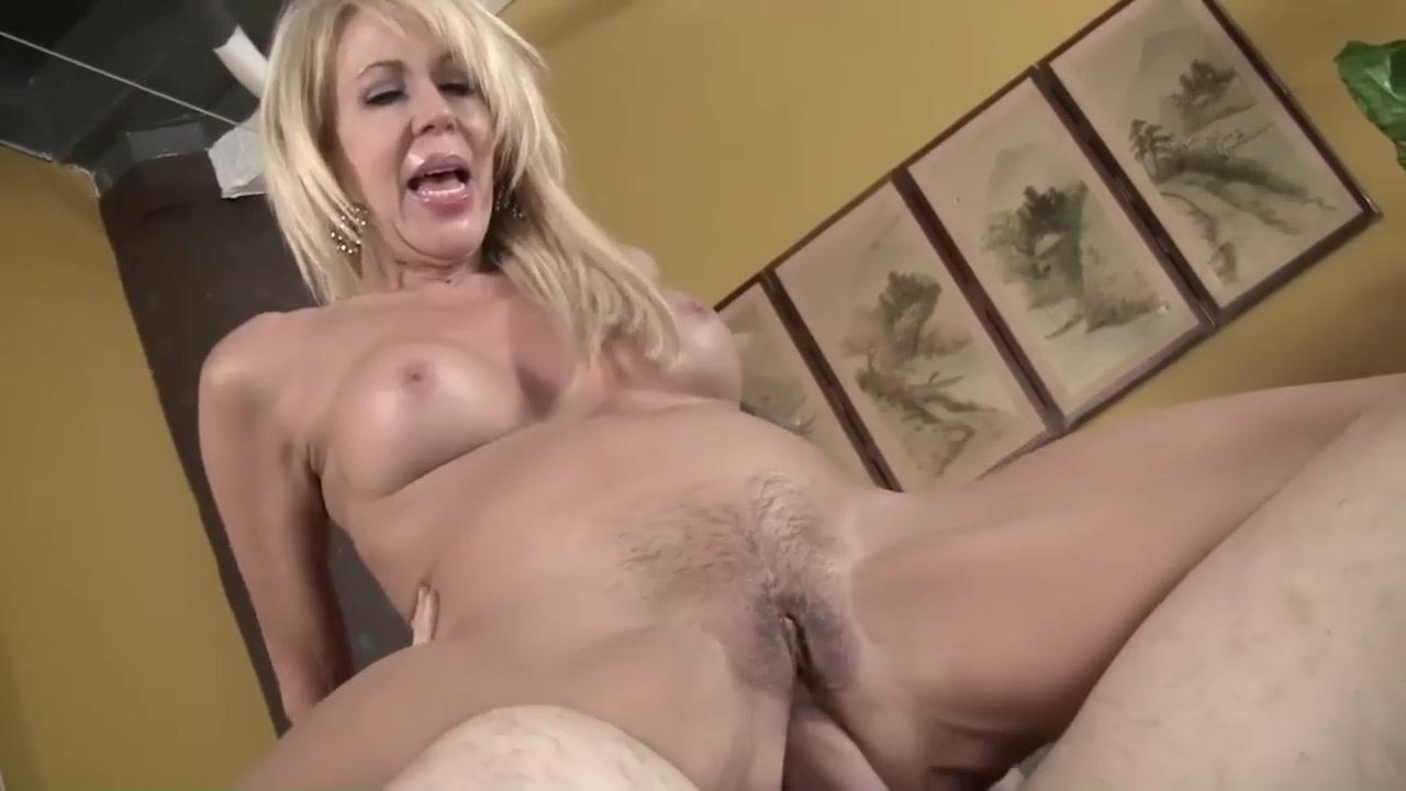 Porn Galleries Sailor mercury latino dating