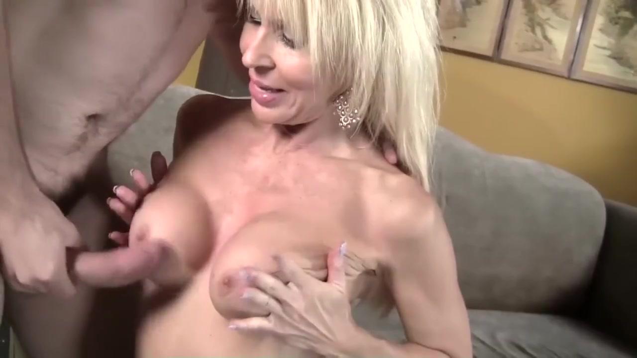 milf prone bone Quality porn