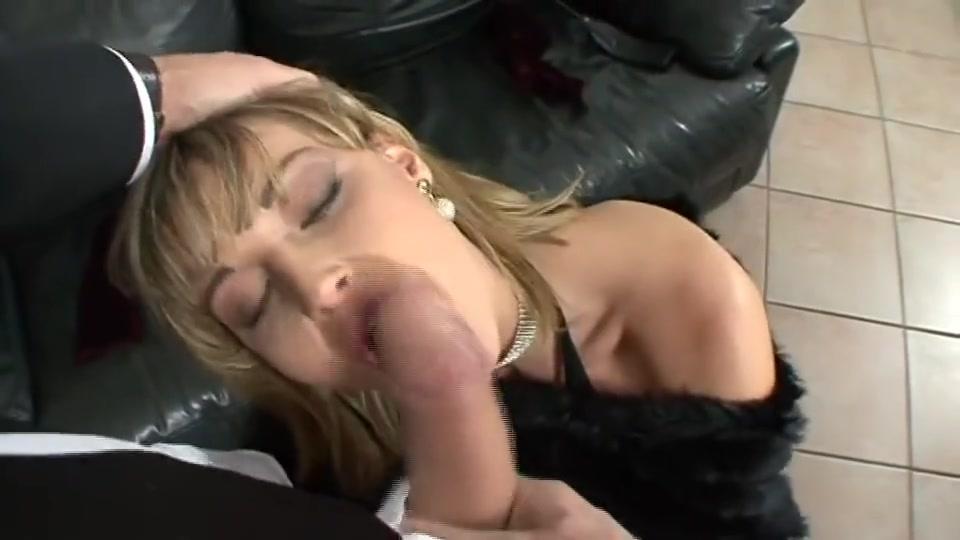 Sollertia latino dating Nude 18+