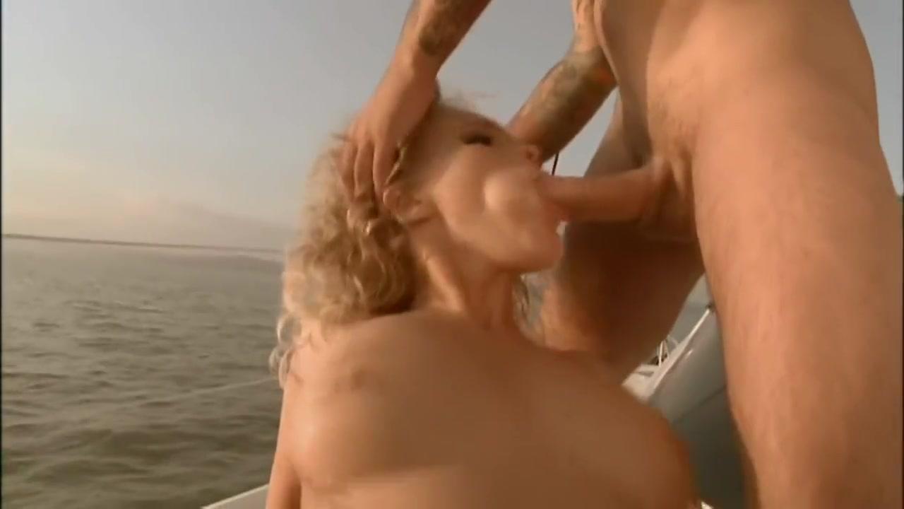 free ebony squirting orgasm clips Porn tube