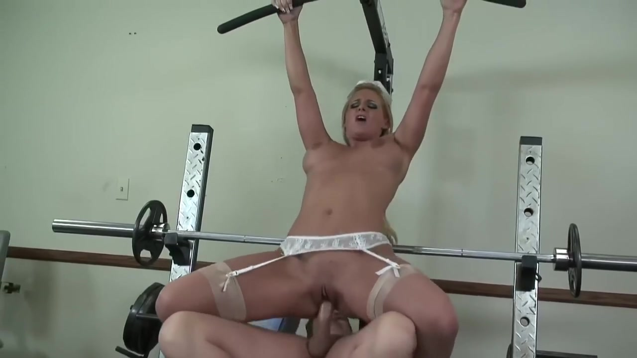 Senior pussy pics Sex archive