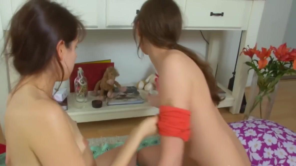 Show Intercourse Vidio Sexy por pics