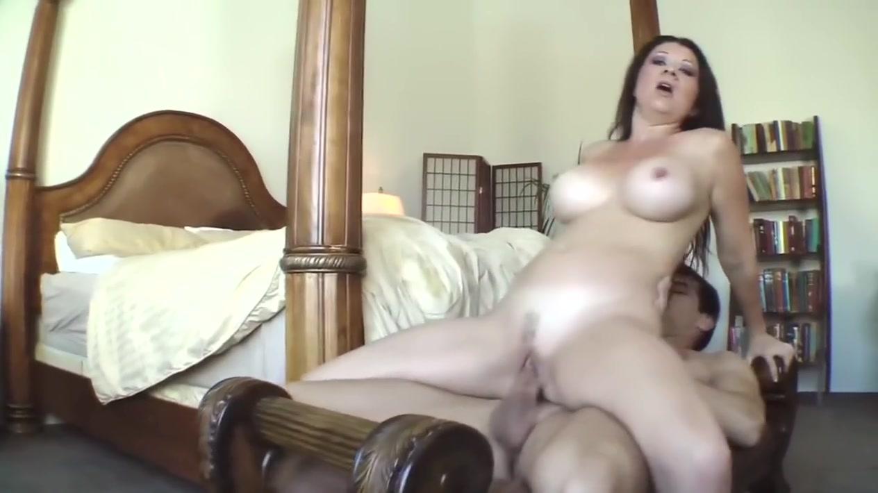 Porn clips Gta kod sexy playstation 3