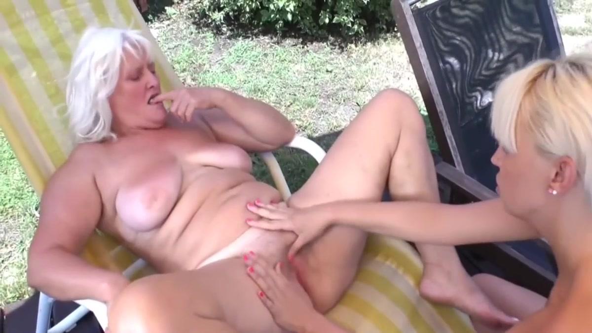 Women in pantihoes lesbian secretary sexy