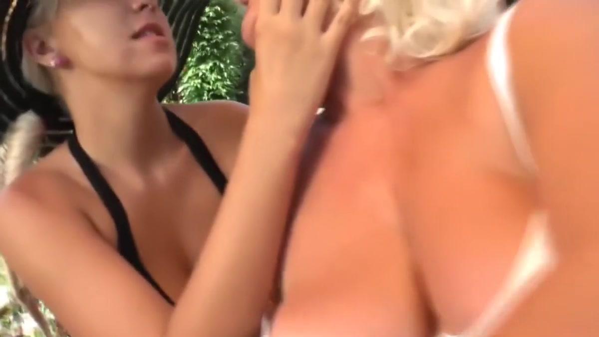 samsung gear vr 2018 Porn FuckBook