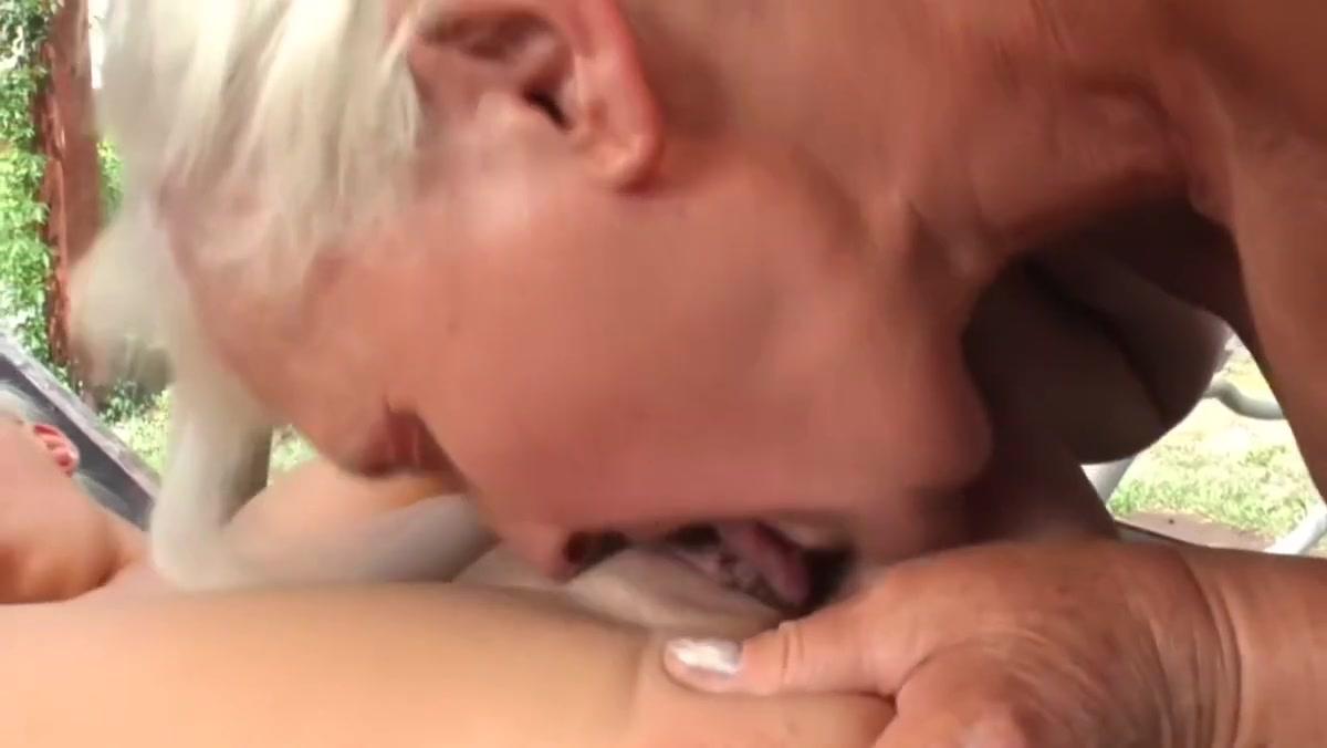 Vidoe fuckk Lesbias sexo