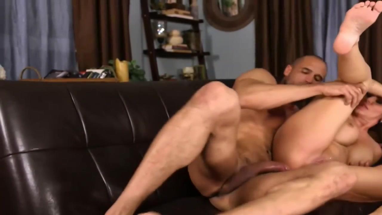 rencontre coquine foix All porn pics