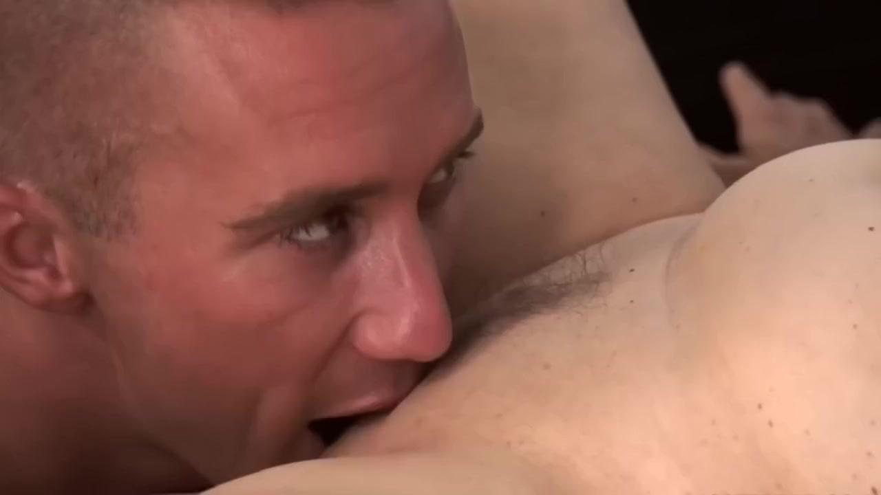 Porn Base Smk brantas yahoo dating