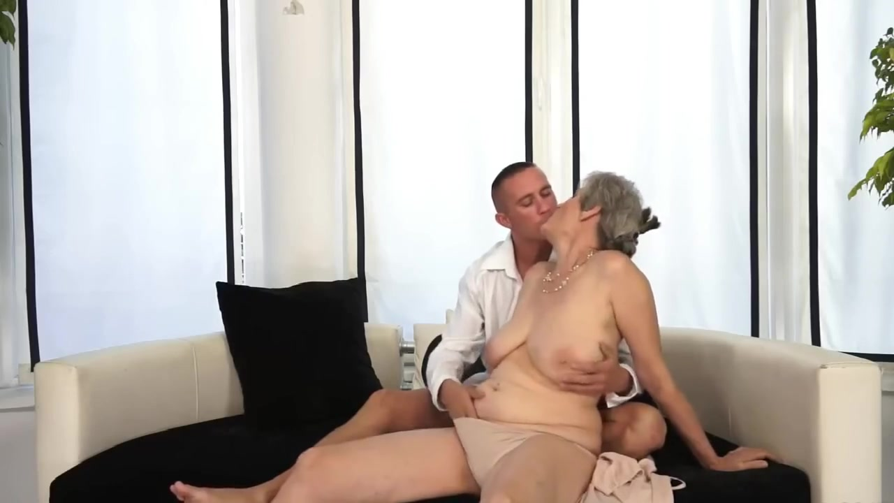 huge tits sleeping Sexy xxx video