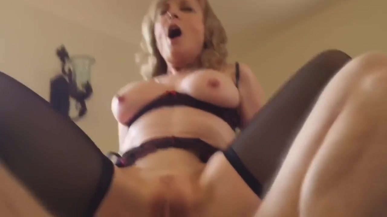 Ninja X Movei Naked Porn tube