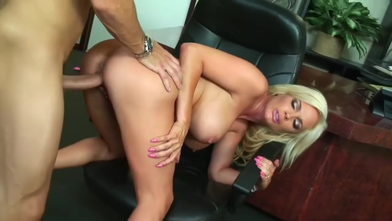 bbw cristal clear anal Porn galleries