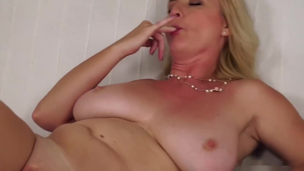 Anal and oral porn Adult gallery
