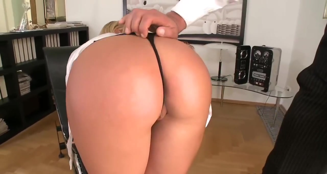 Anal milf training compilation special feature Pics Gallery