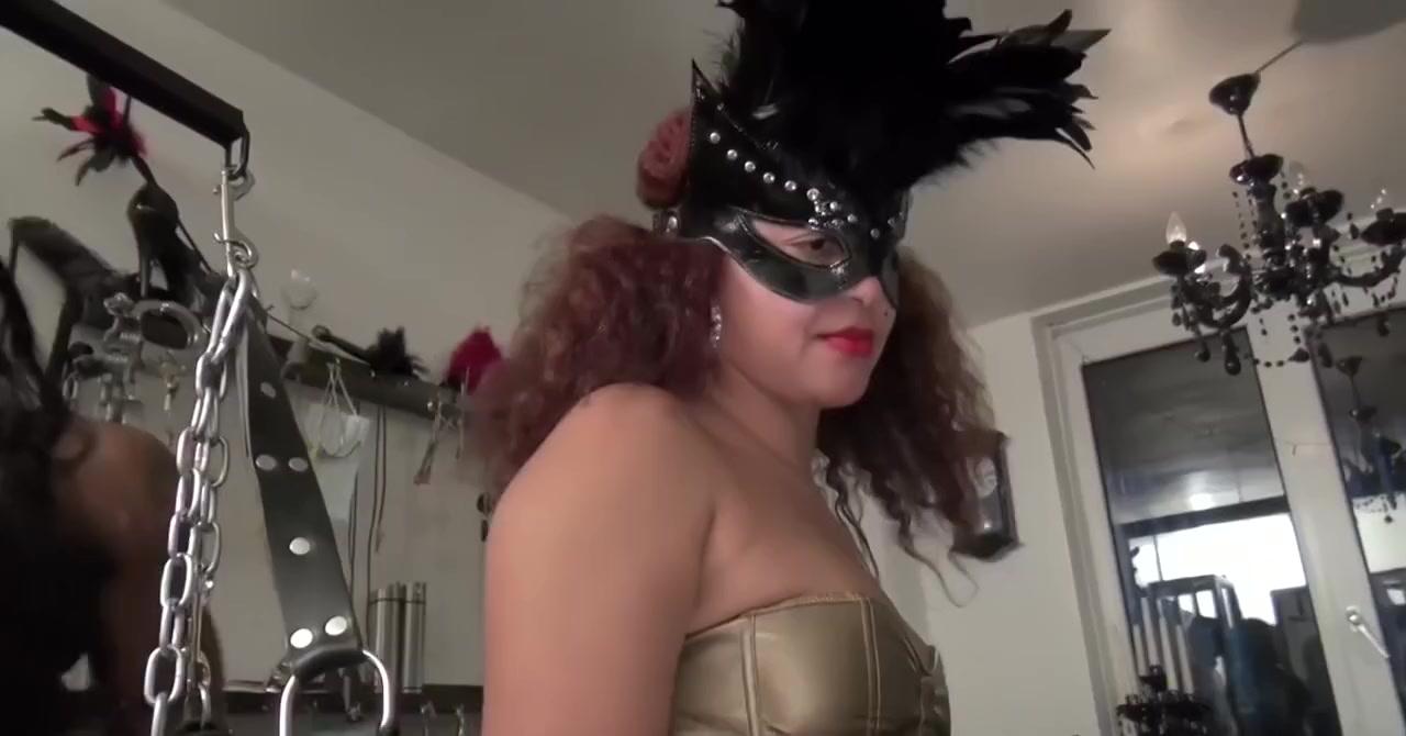 hot horny older women Porn FuckBook